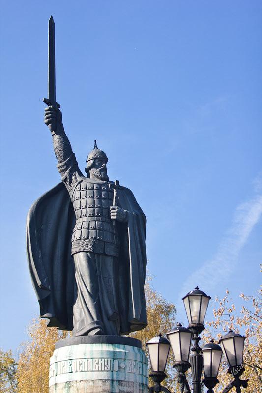 Недорогие памятники в москве Муром цены на памятники тюмень vk