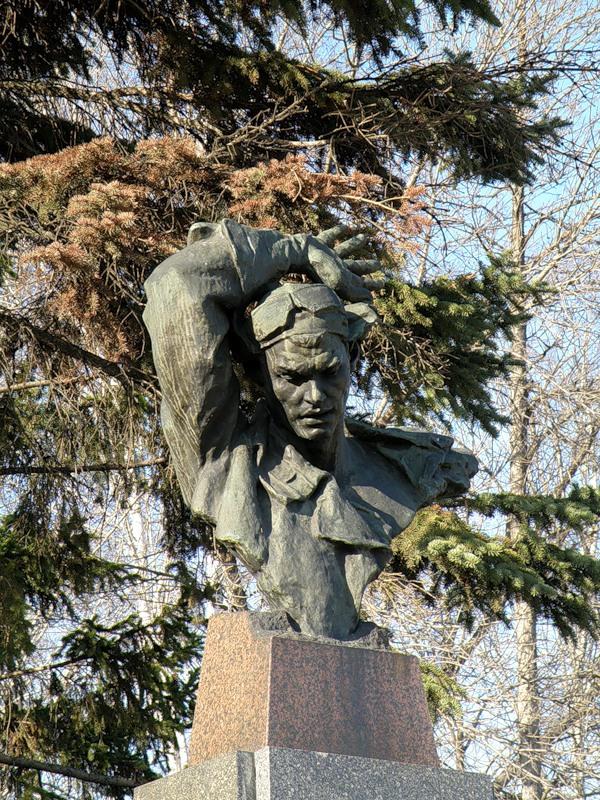 Памятники недорого москва Муром купить памятники бетонные с фио